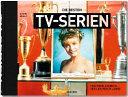 Die besten TV Serien  PDF