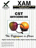 NYSTCE CST Earth Science 008