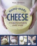Home Made Cheese PDF