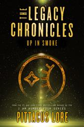The Legacy Chronicles #3