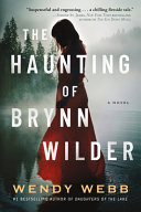 The Haunting Of Brynn Wilder Book PDF