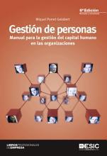 Gesti  n de personas 6   ed  PDF