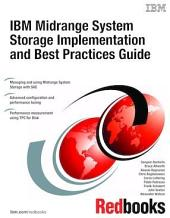 IBM Midrange System Storage Implementation and Best Practices Guide