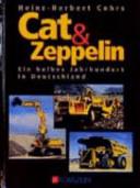 Cat   Zeppelin PDF
