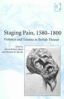 Staging Pain  1580 1800 PDF