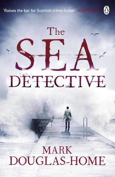 Download The Sea Detective Book