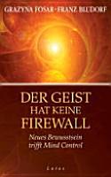 Der Geist hat keine Firewall PDF