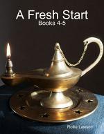 A Fresh Start: