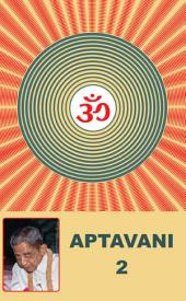 Aptavani 02: What is Spirituality?
