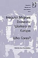Irregular Migrant Domestic Workers in Europe PDF