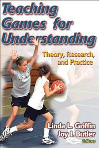 Teaching Games for Understanding PDF