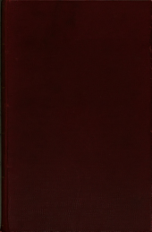 Bulletin of the Museum of Fine Arts: Volumes 1-13