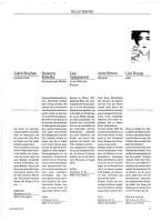 Das Buch PDF