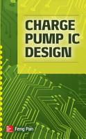 Charge Pump IC Design PDF