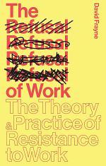The Refusal of Work