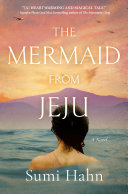 Download The Mermaid from Jeju Book