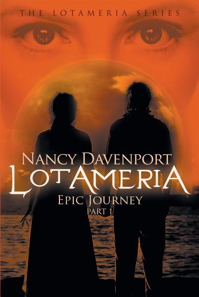 Download Lotameria Book