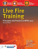 Live Fire Training Principles and Practice PDF