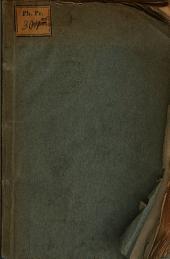 Moralis Philosophiae Compendium: omnes Virtutes earumq[ue] excessus, atque contraria Vitia Affectuu[m] quoque rationem succincte complectens