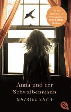Anna und der Schwalbenmann PDF