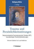 Trauma und Pers  nlichkeitsst  rungen PDF