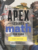 Apex Legends Math for Kids   Adding Numbers PDF