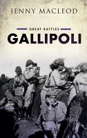 Gallipoli PDF