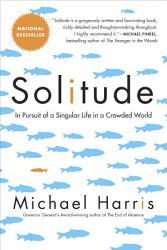 Solitude Book PDF