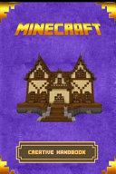Minecraft Creative Handbook PDF