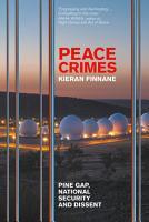 Peace Crimes PDF