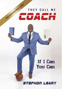 They Call Me Coach PDF