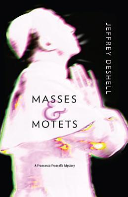 Masses and Motets PDF