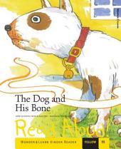 Read Aloud! Kinder Reader11