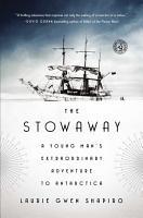 The Stowaway PDF