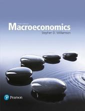 Macroeconomics: Edition 6