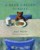 A Bear Called Sunday PDF