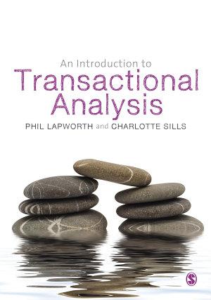 An Introduction to Transactional Analysis PDF