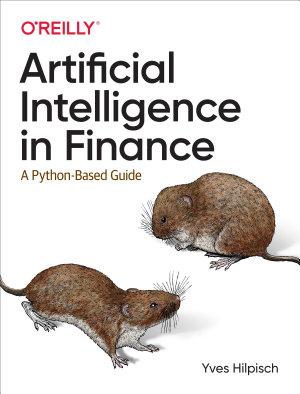 Artificial Intelligence in Finance PDF