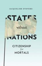 States Without Nations PDF