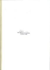 Wool packing racks: Volumes 848-849