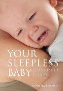 Your Sleepless Baby