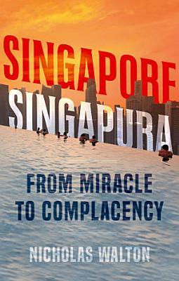 Singapore  Singapura