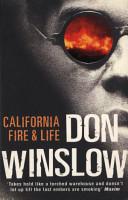 California Fire And Life PDF