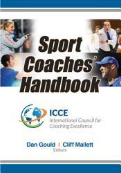 Sport Coaches  Handbook PDF