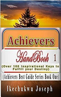 Achievers Handbook 1 PDF