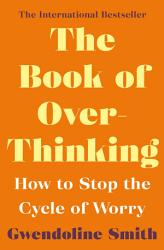 The Book of Overthinking PDF