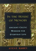 In the House of Memory PDF