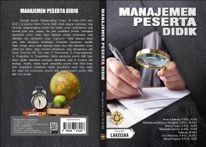 MANAJEMEN PESERTA DIDIK PDF