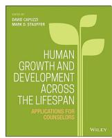 Human Growth and Development Across the Lifespan PDF