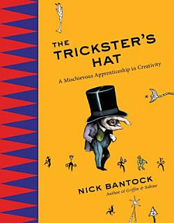 The Trickster s Hat Book